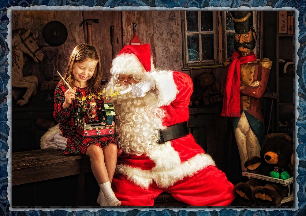 Santa's_Stars.jpg