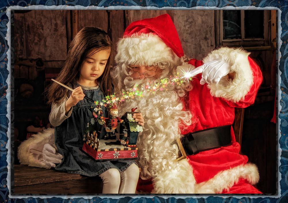 Santa_Stars_close.jpg