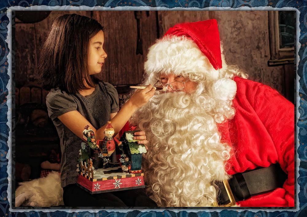 Santas_Nose.jpg