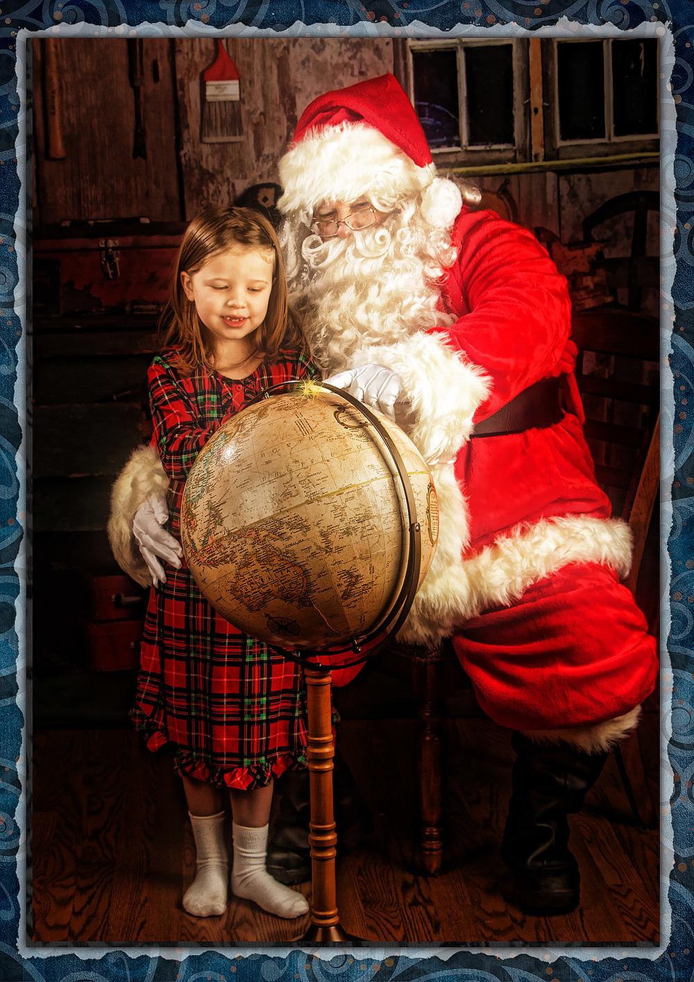 Where_Santa_Lives.jpg