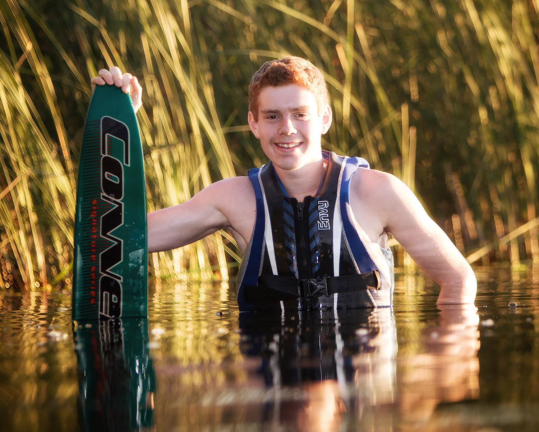 senior boys gallery dan mcmahon photography