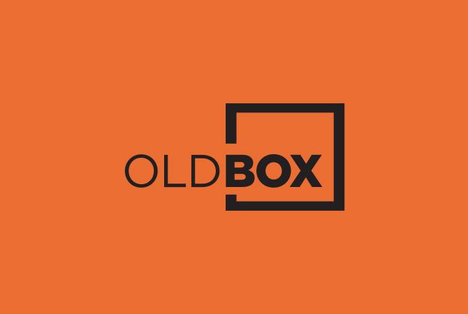 old_logo_1.jpg
