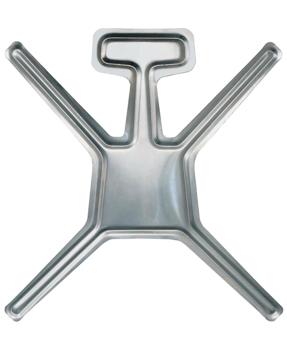 pressed-chair-07.jpg