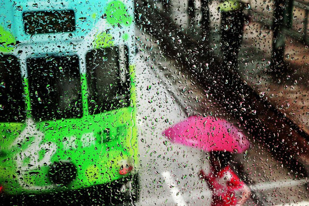 CJ_2009_HONGKONG_458_SMAL.jpg