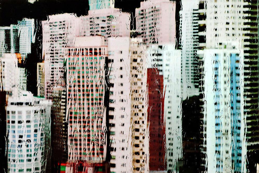 22_cj2009hongkong515smal.jpg