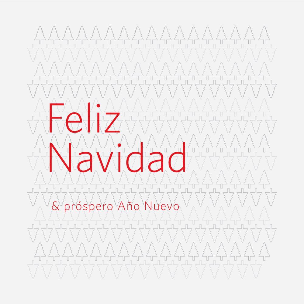 gomma_navidad.jpg