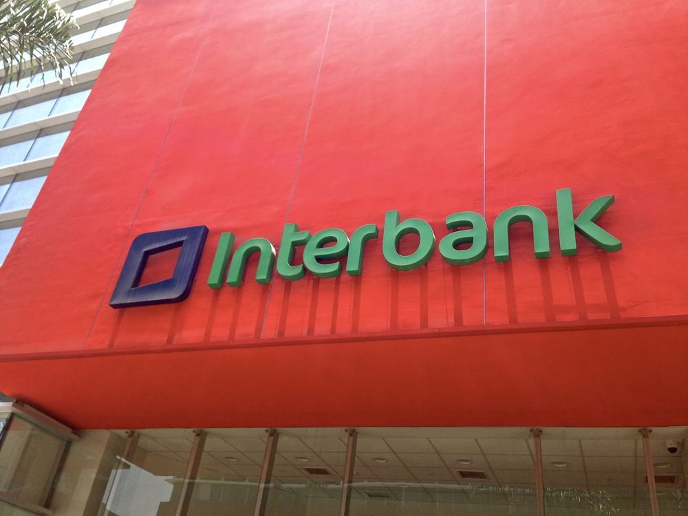 interbank_error_2.jpg