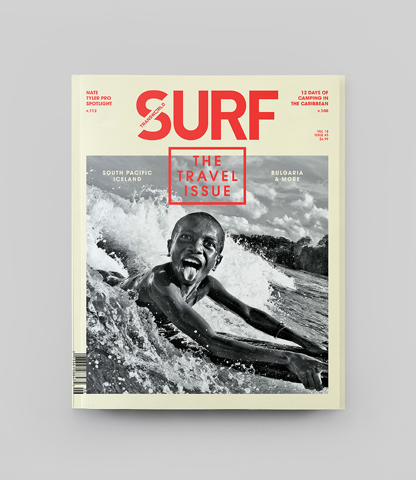 transworld_surf_covers_redesign_creative_direction_design_wedge_and_lever51.jpg