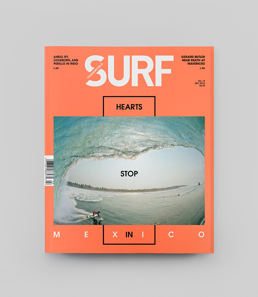 transworld_surf_covers_redesign_creative_direction_design_wedge_and_lever_21.jpg