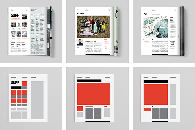 transworld_surf_covers_redesign_creative_direction_design_wedge_and_lever251.jpg