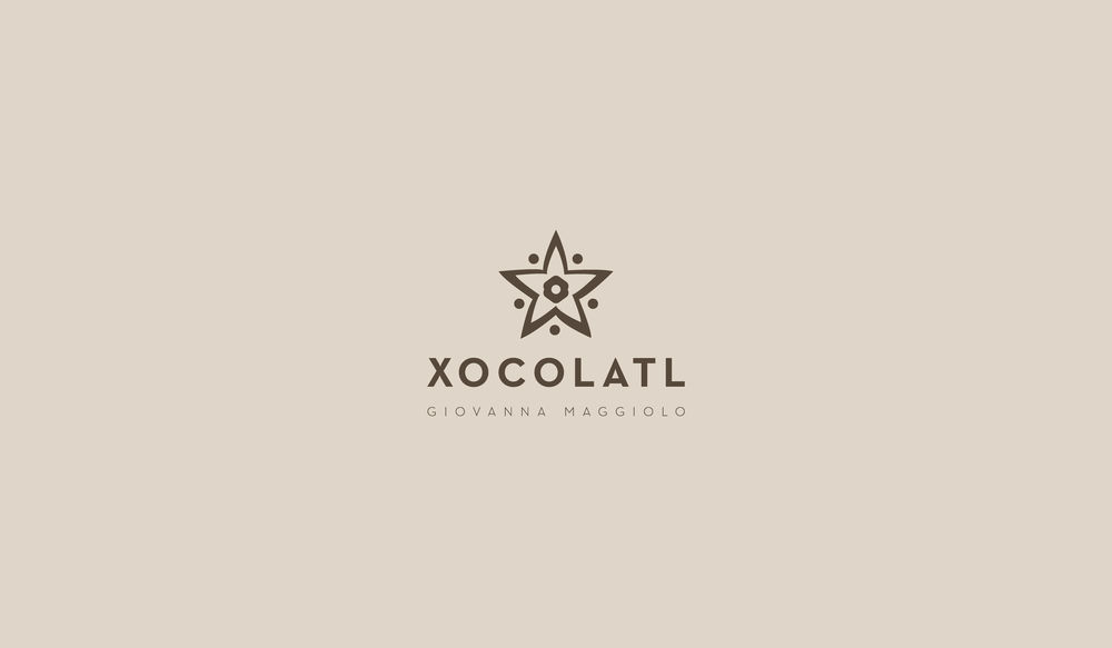xocolatl_1.jpg