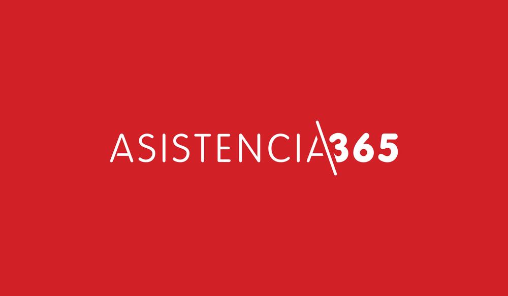 asistencia365_web_Artboard 4.png