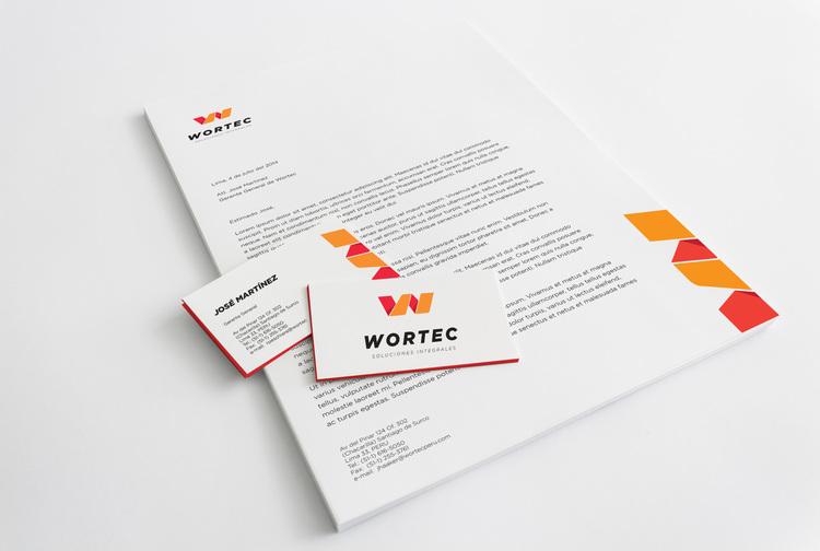 Wortec-tarjetas.jpg