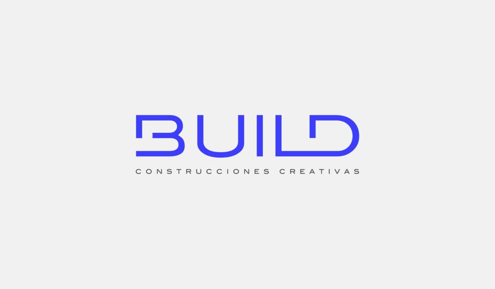 build_web-01.png