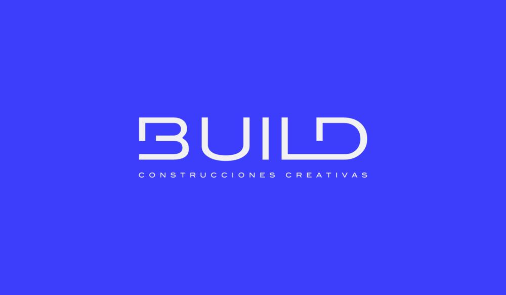 build_web-03.png