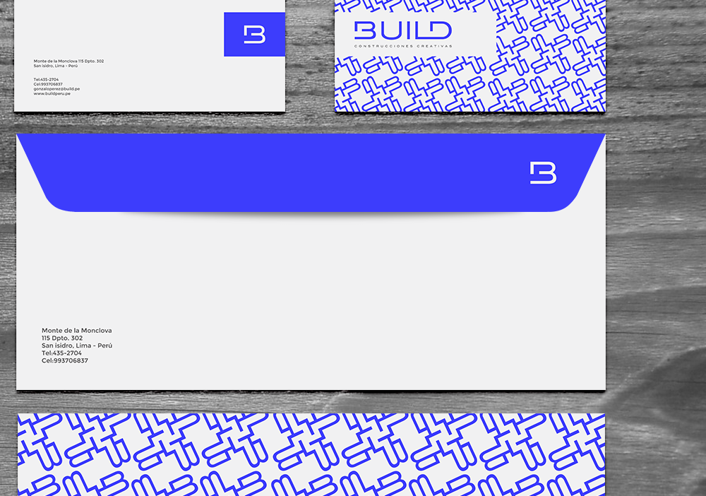 zoom_build.png