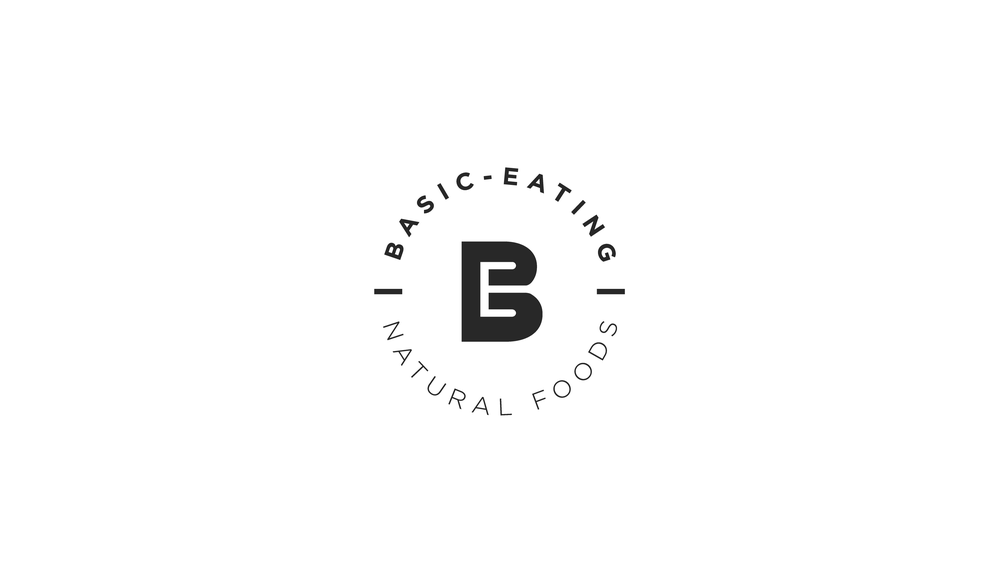 basic eating web-02.png