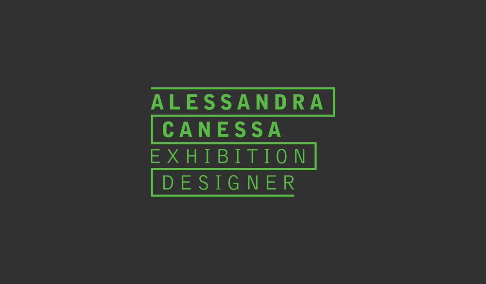 Alessandra web gomma-01.png