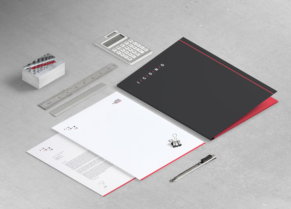 ICONO_MOCKUPS_papeleria.jpg