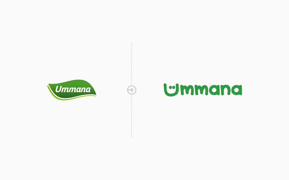 ummana_logo_2.jpg
