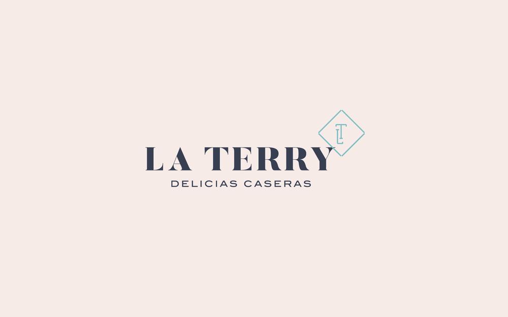 La_Terry_logo.png