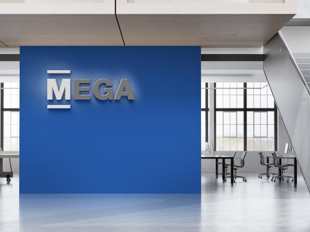 MEGA.jpg