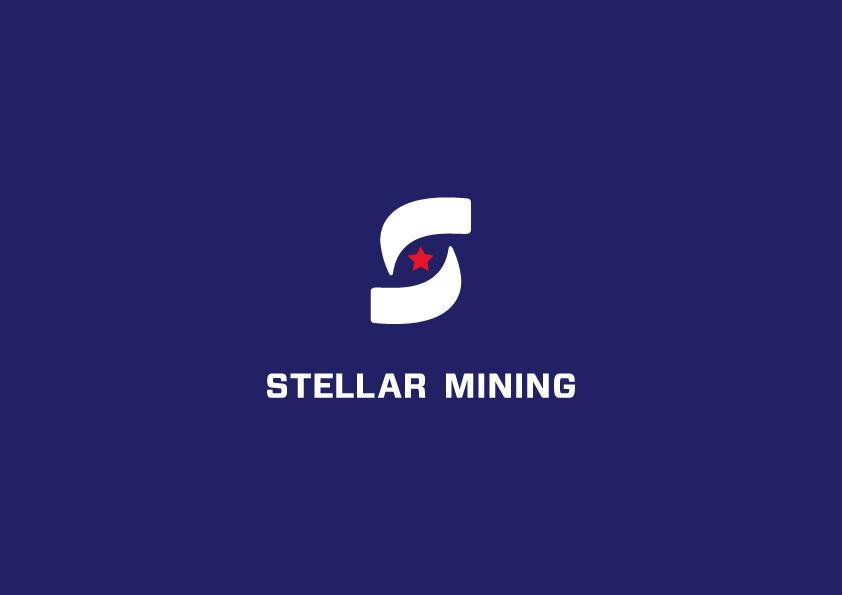 Stellar_Logotipo.jpg