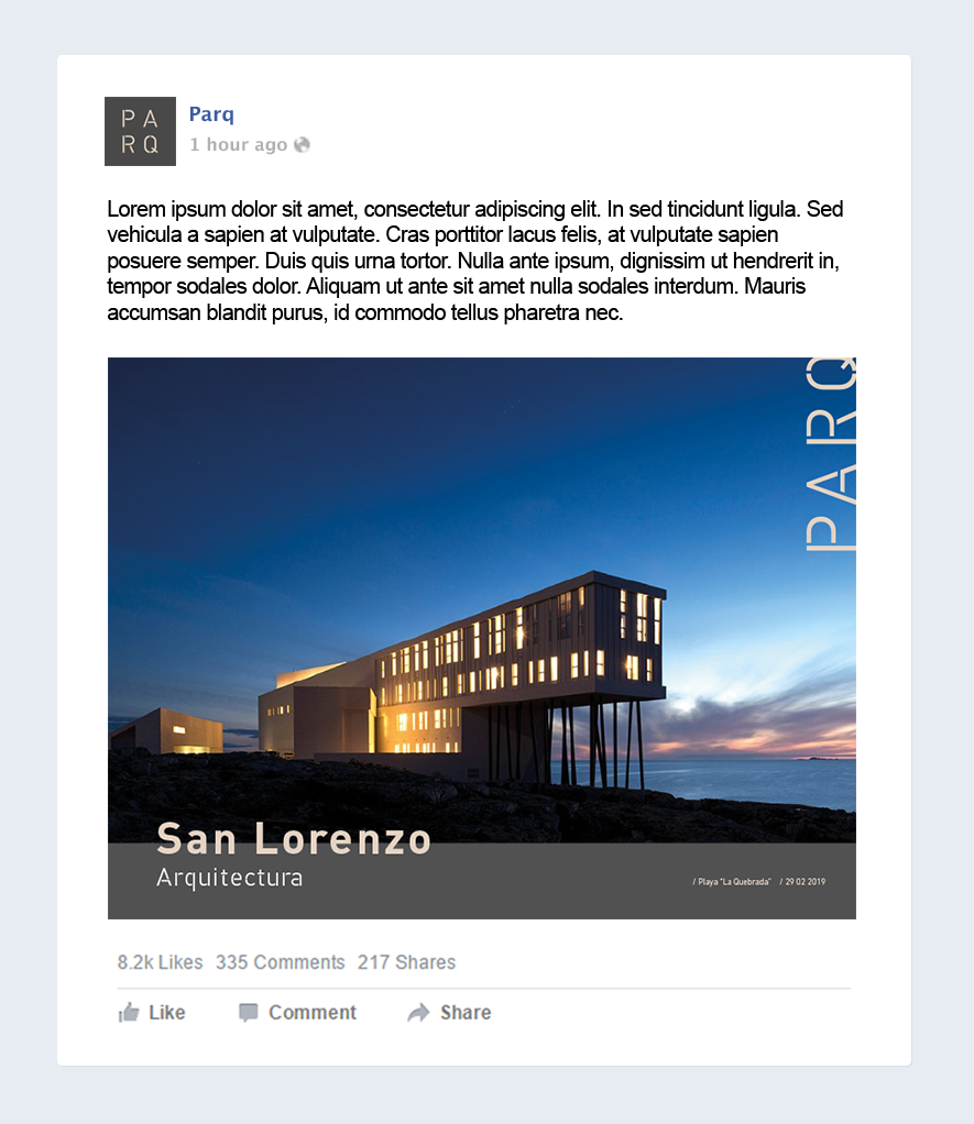 Facebook_post3 - negro.png