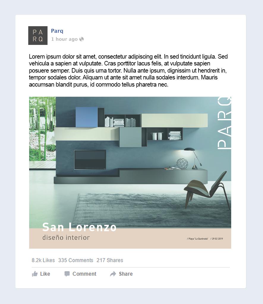 Facebook_post3.png