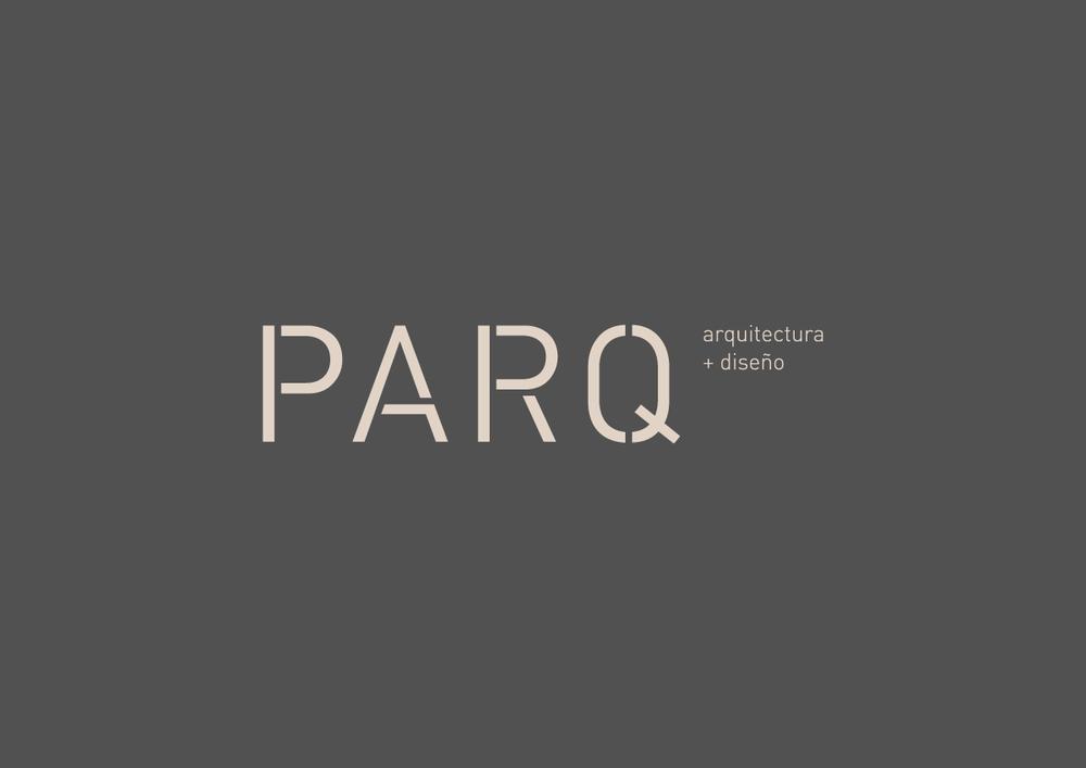 PARQ_logo_1.png