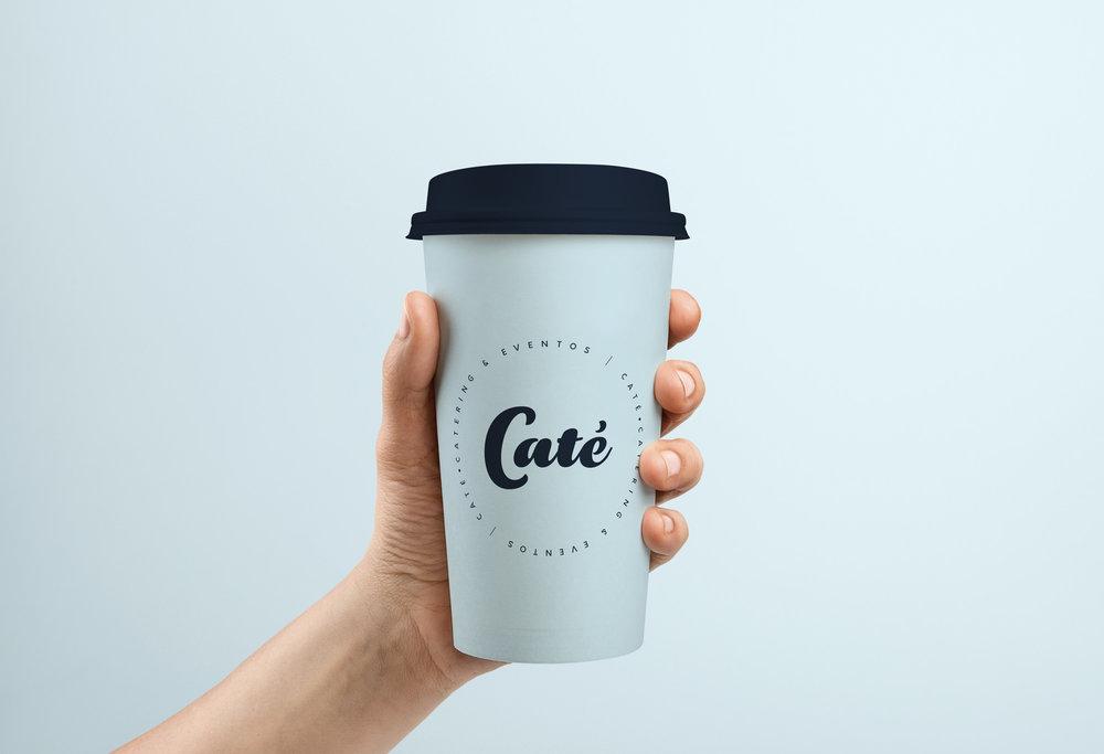 Medium-cup.jpg