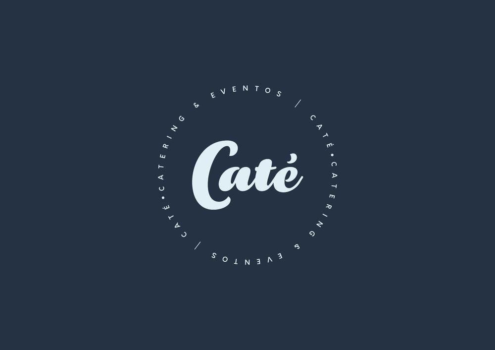 Caté_Logotipo3.jpg