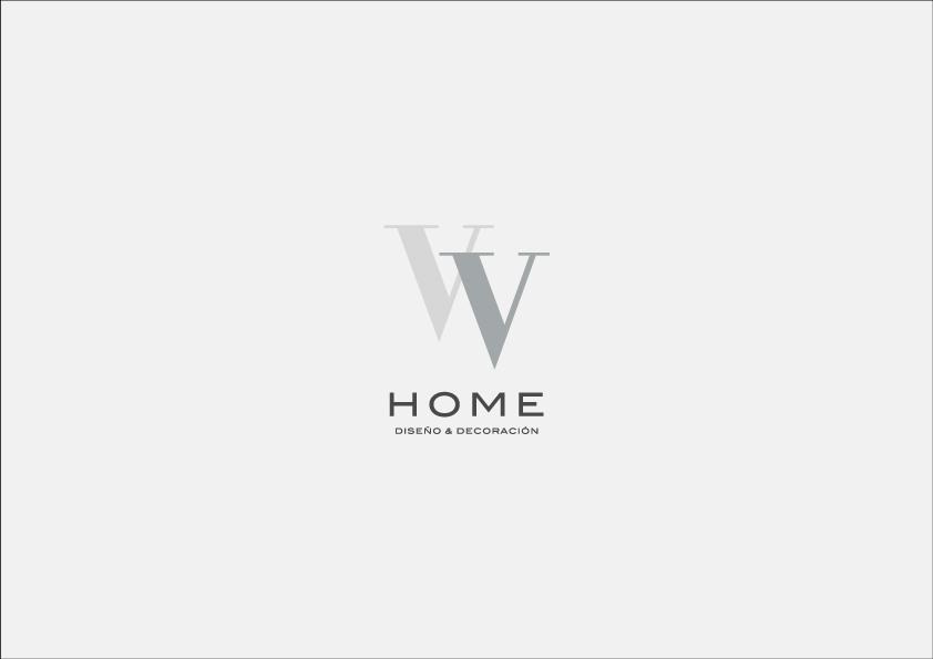 VVHOME_Logos_2.jpg