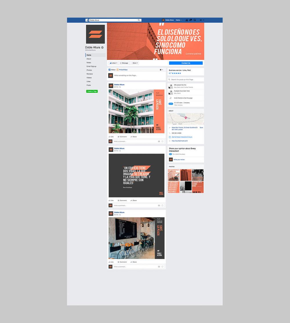 Doble-Altura_facebook.jpg