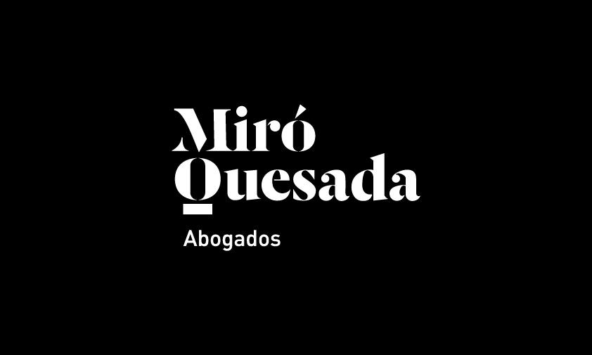 Miró Quesada Abogados - Un estudio joven y enfocado en la estrategia