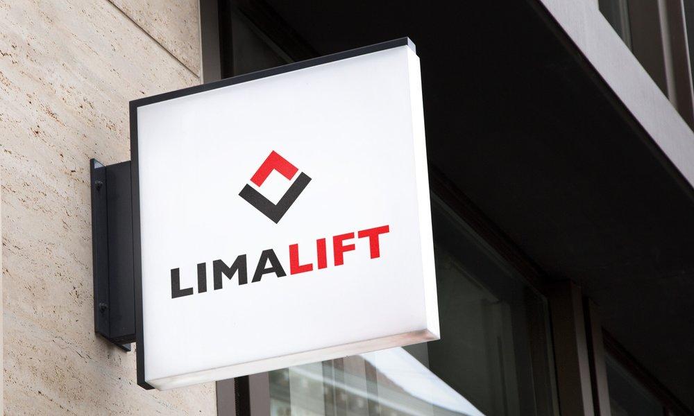 Lima Lift - Mejorando los espacios de la ciudad