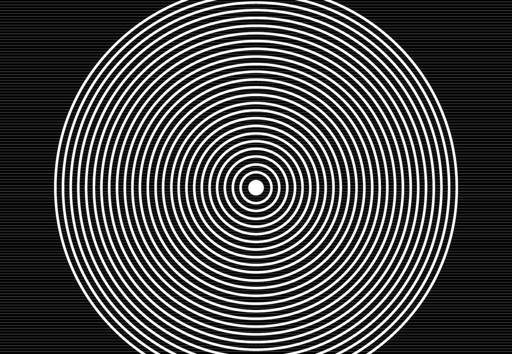 gommashop_centrifuga_zoom-01.png