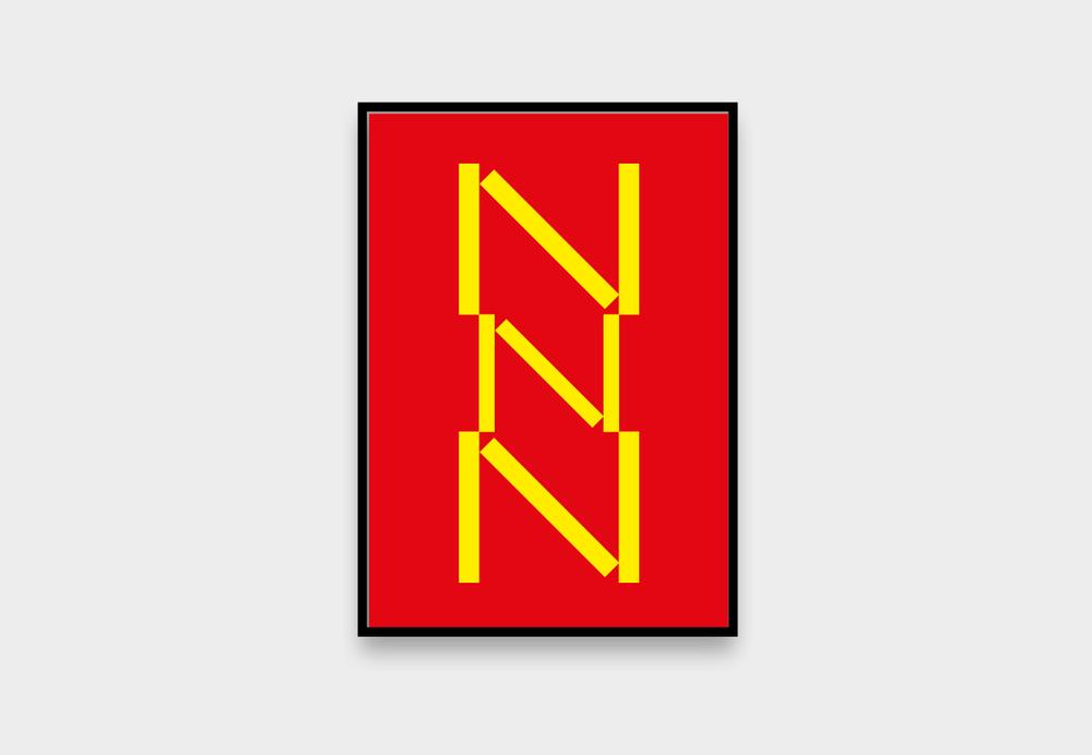 nnn-02.png