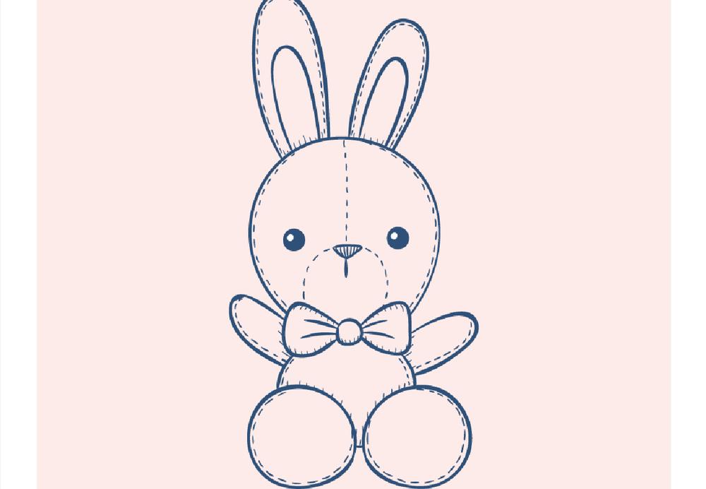 gommashop_bunny_zoom-01.png