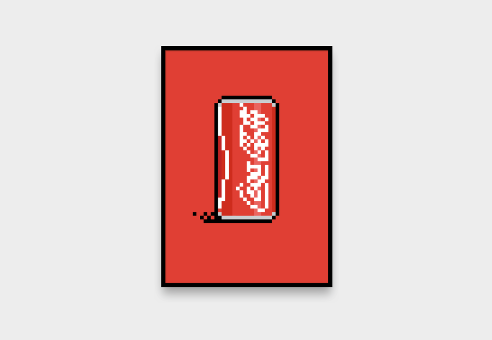 gommashop_afiches_pixelcoke.png