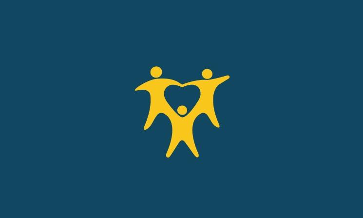 Grupo Fundades - Vidas que mejoran vidas