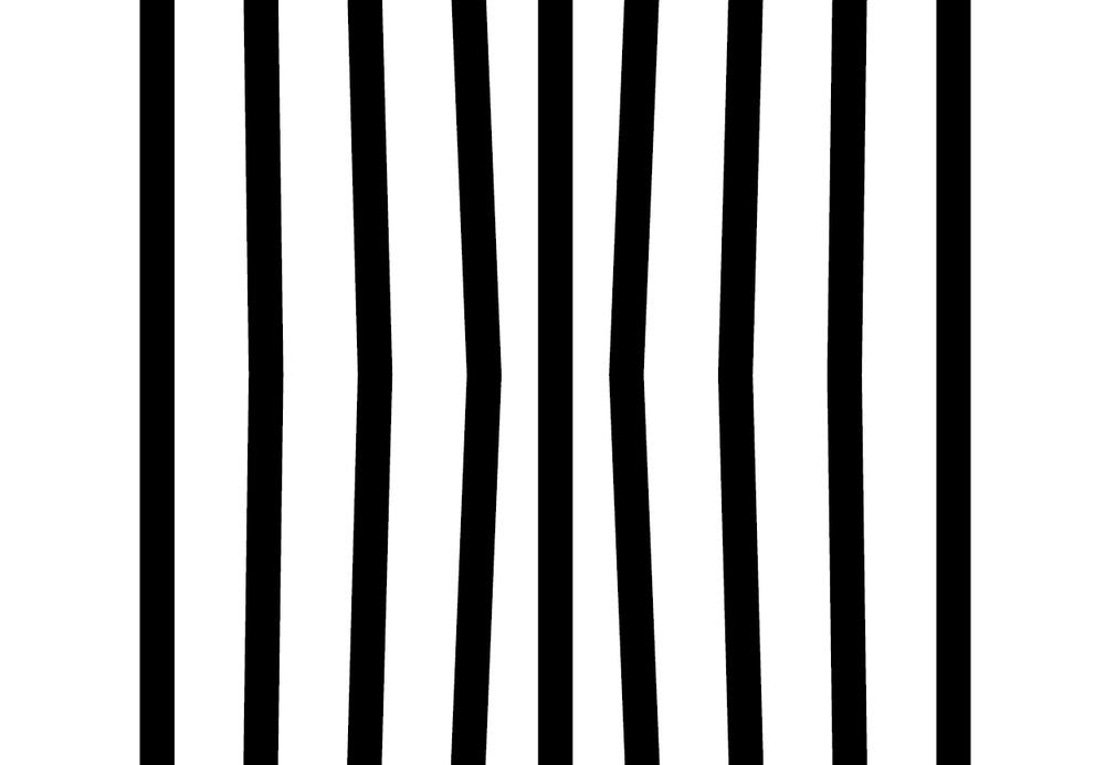 gommashop_line_zoom-02.png