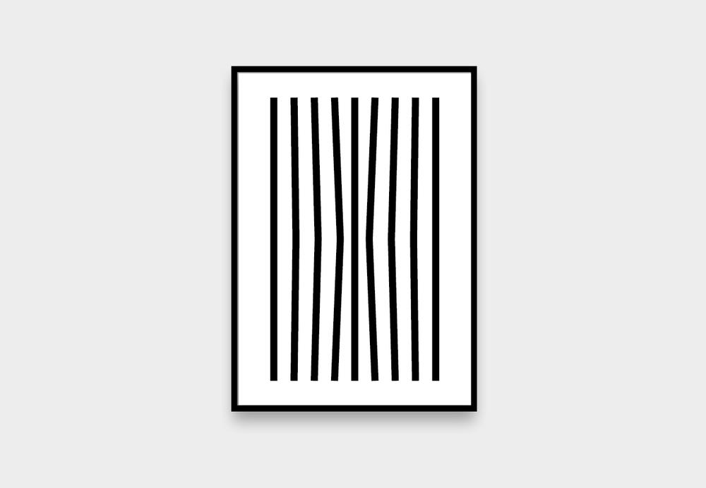 Line - Cómpralo individual