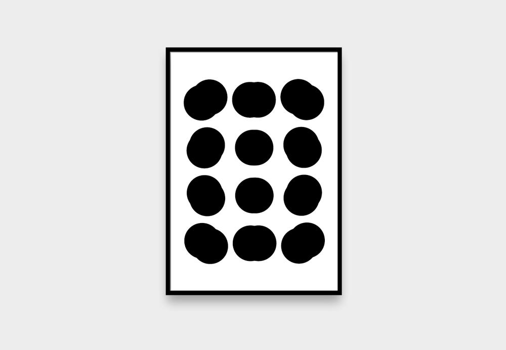 Rorschach - Cómpralo individual