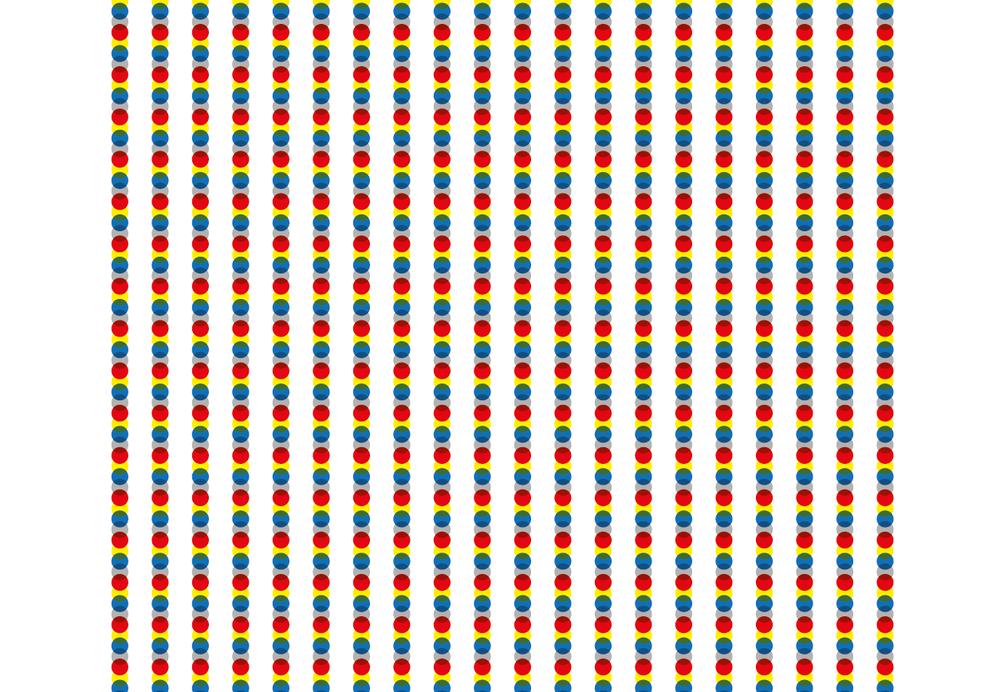 gommashop_4D2_zoom-02.png