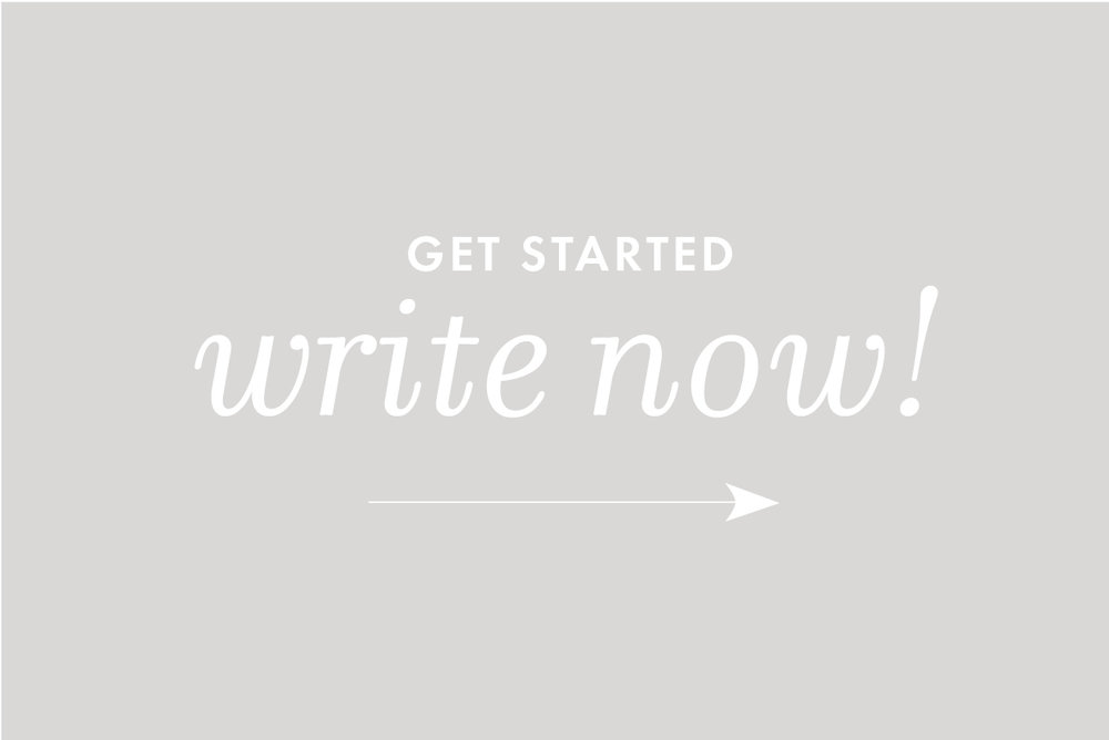 WRITE-NOW.jpg