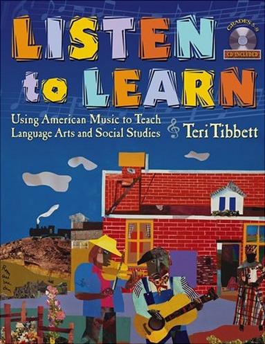 Listen to Learn.jpg