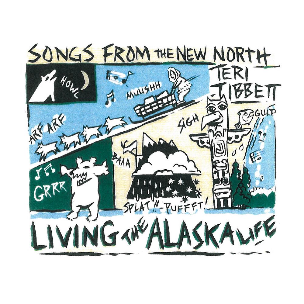 Living the Alaska Life.jpg