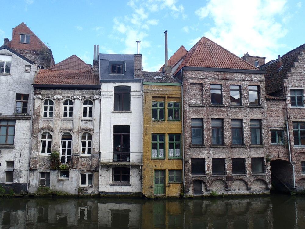 Belgian waterfront.jpg