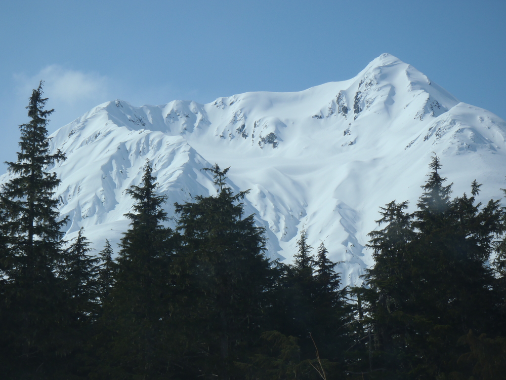 Chilkat view.jpg